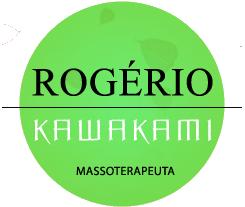 Rogério Kawakami